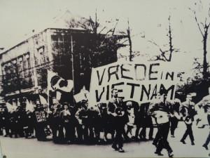 motor Vietnam Ho Chi Minh 7