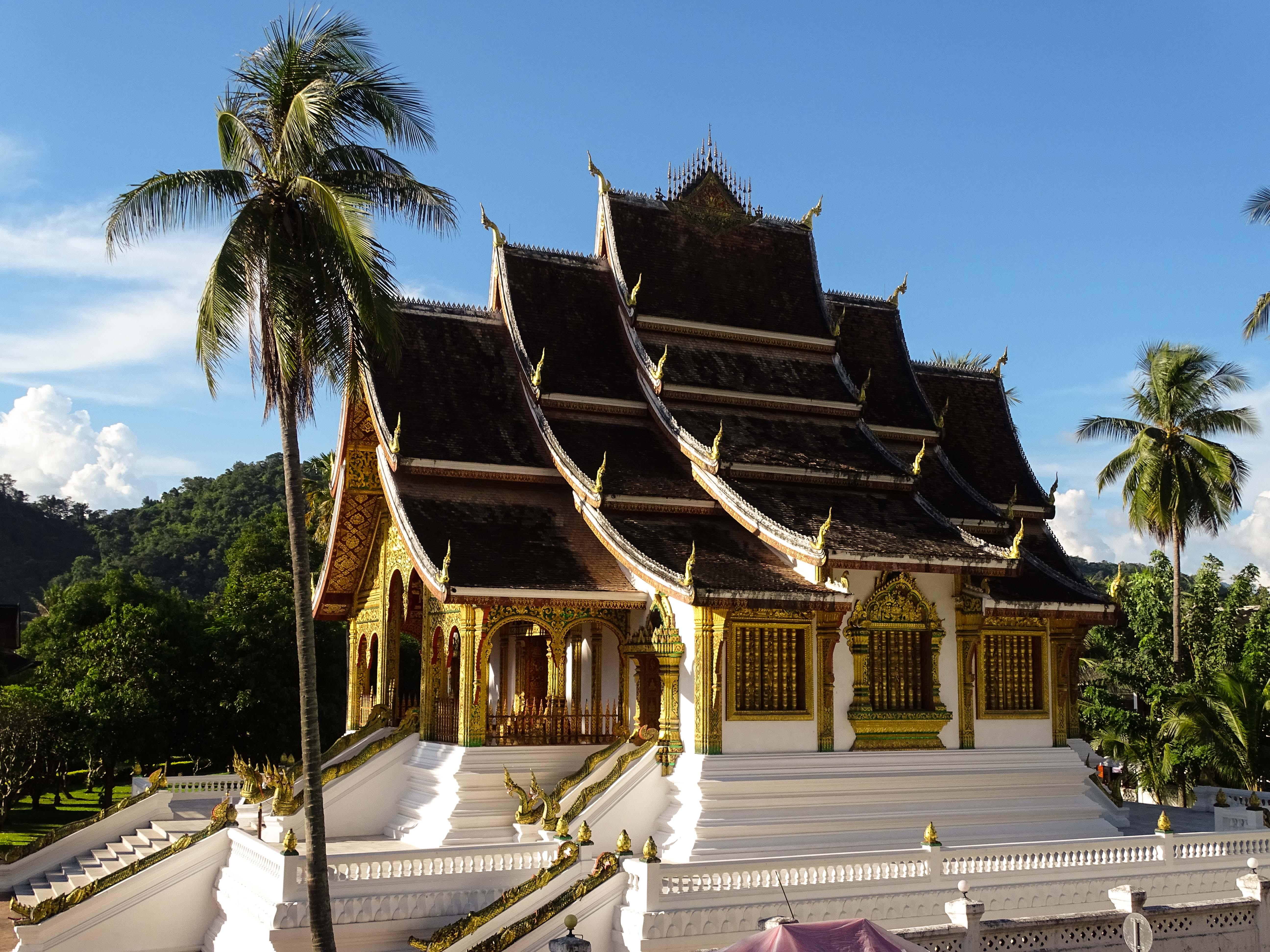 Bali2017-21
