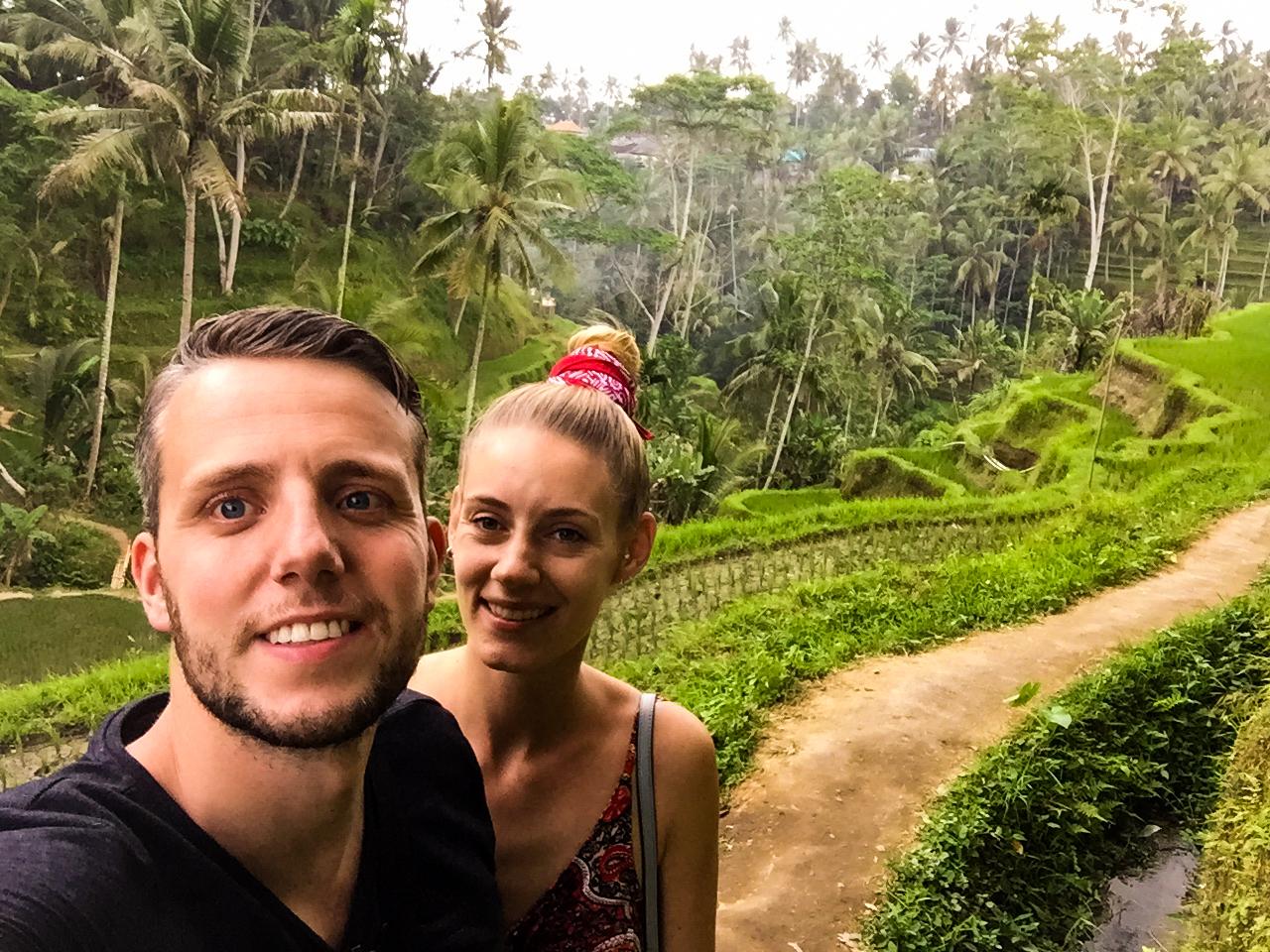 Bali2017-8